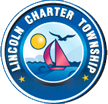 Lincoln Charter Township Logo