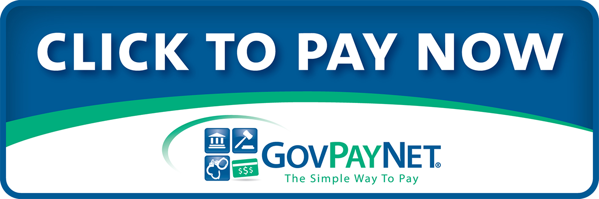Gov Pay Net