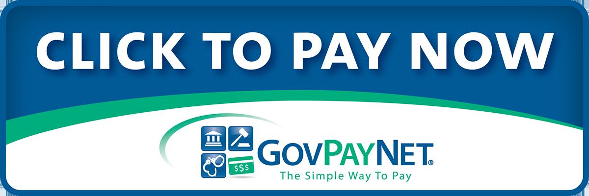 Gov Pay Net