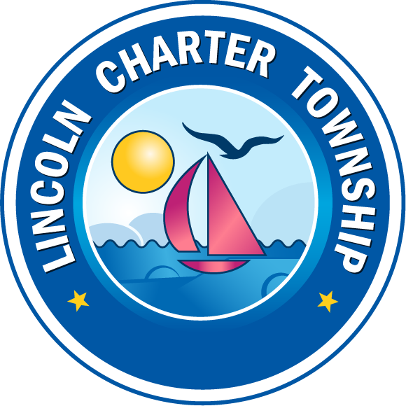 Lincoln Charter Township